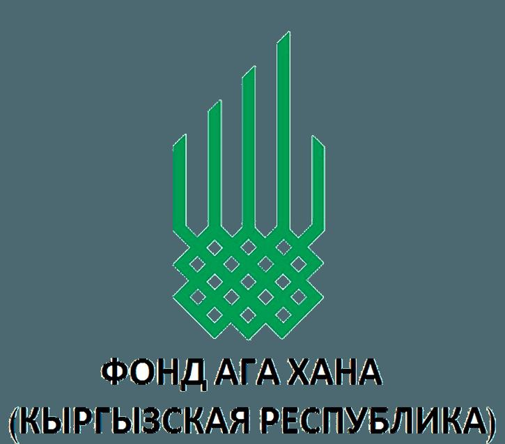 Logo-RU-725x638