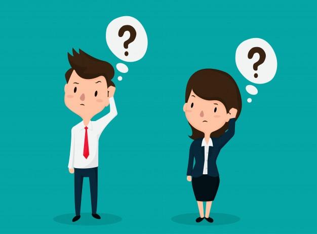 Почему стоит поручить тимбилдинг специалистам?