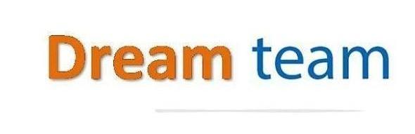 КОМПАНИЯ «DREAM TEAM»